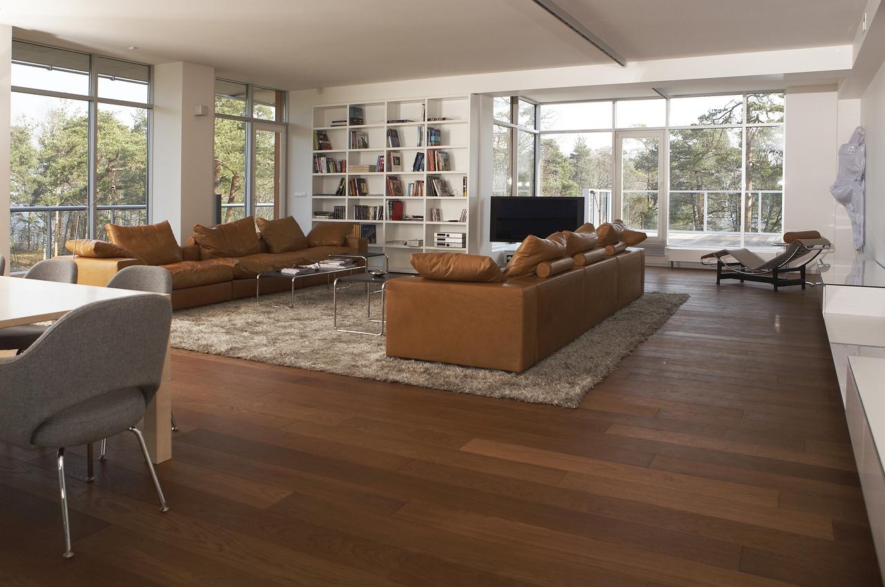 De lange design apartment 1 for Design apartment riga